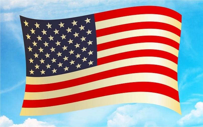 Michalove leto v USA, 2. časť
