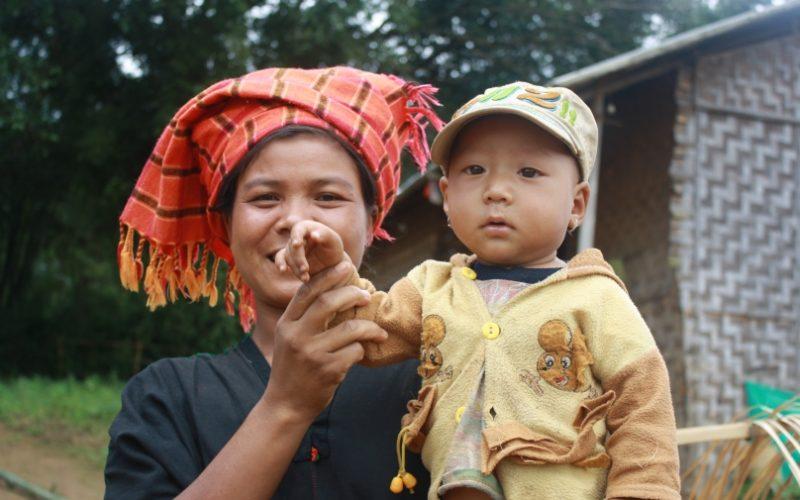 10 dôvodov prečo navštíviť Juhovýchodnú Áziu