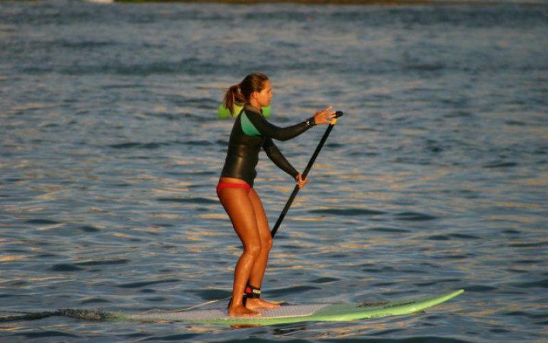 Katkyn denník z Hawaii