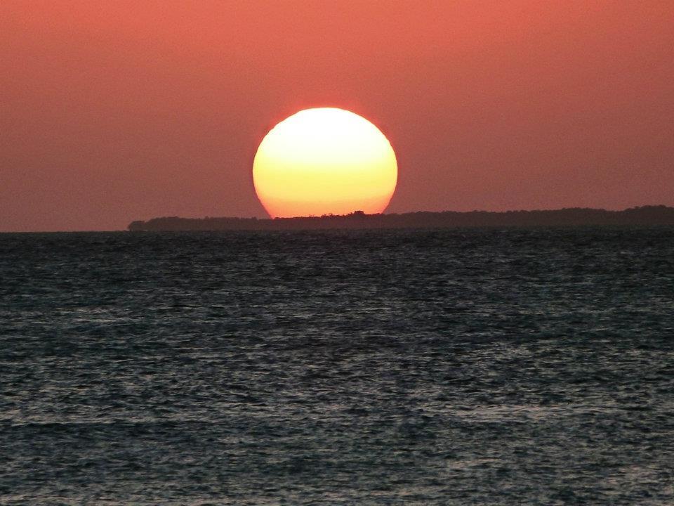 Čo vidieť v Key West