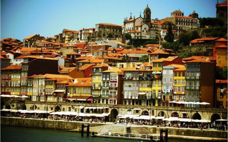 Severné Portugalsko ako ho nepoznáte