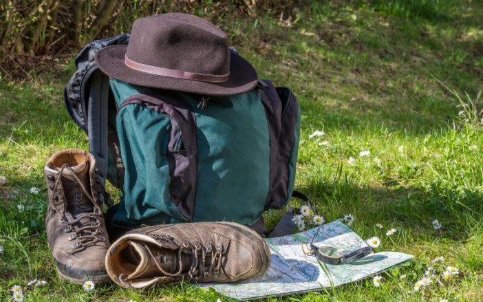 Cestovné poistenie – áno alebo nie?
