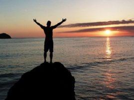 10 vecí, ktoré nám vŕtajú v hlave