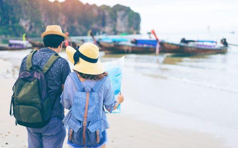 Tipy na cestovanie