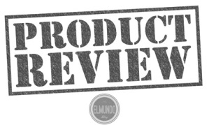 product-review-series-solefit