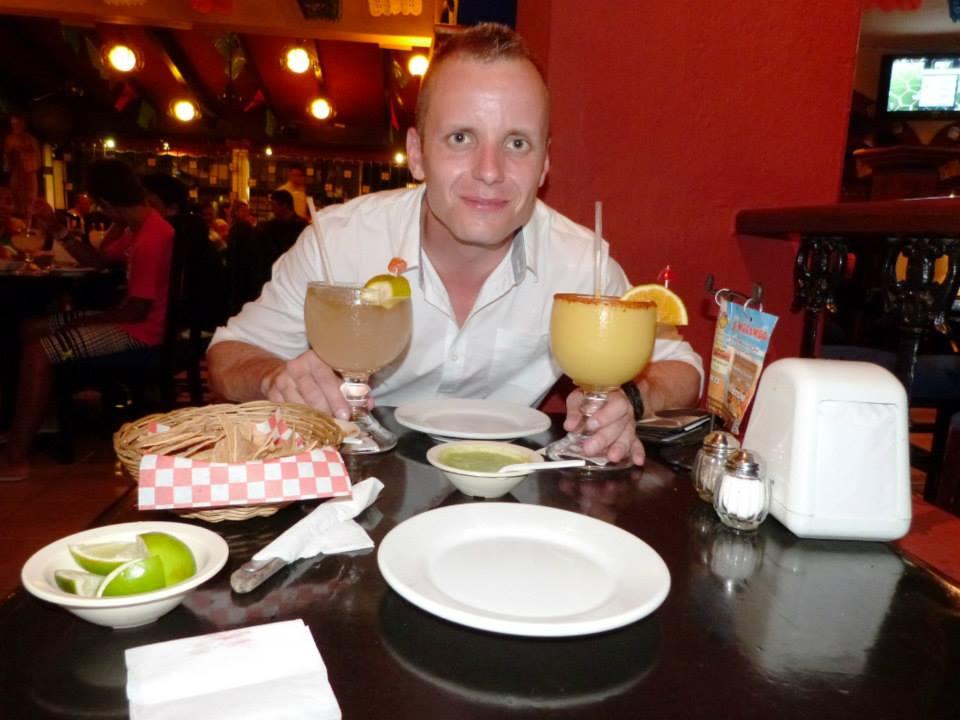 Top drinky, ktoré som v zahraničí ochutnal