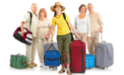 Prečo neriskovať dovolenku bez cestovného poistenia?