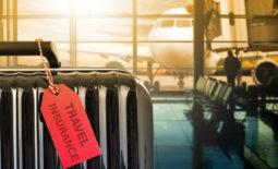 Krátkodobé cestovné poistenie vám príde vhod v každom prípade
