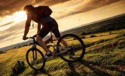 Nie je bicykel ako bicykel