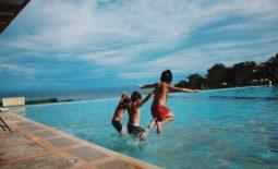 S cestovným poistením sa Vám dovolenka nepokazí