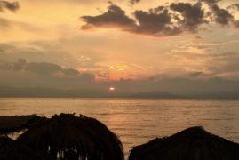 """Týždenná """"chill vacation"""" na Korfu"""