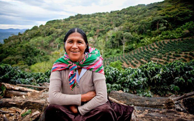 Amigo, Bienvenido en Bolivia