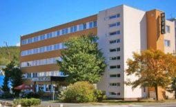 Hľadáte hotel s kompletným servisom ubytovania a doplnkových služieb?