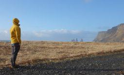 Island, jedna z najdrahších krajín