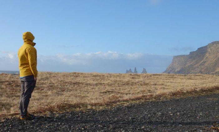 Island, jedna z najdrahších krajín + rozpočet